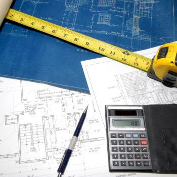 Estimating Department - Rowan Electric